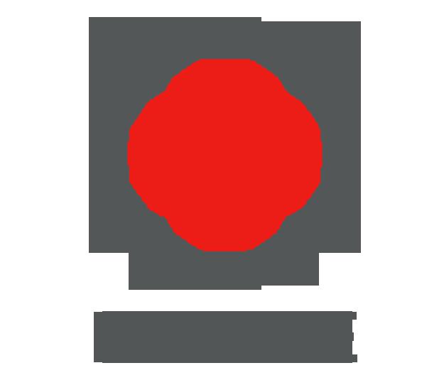 Healthcare-2