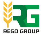 REGO_Group_Logo