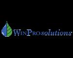 WinPro_Logo