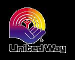united-way-logo-color