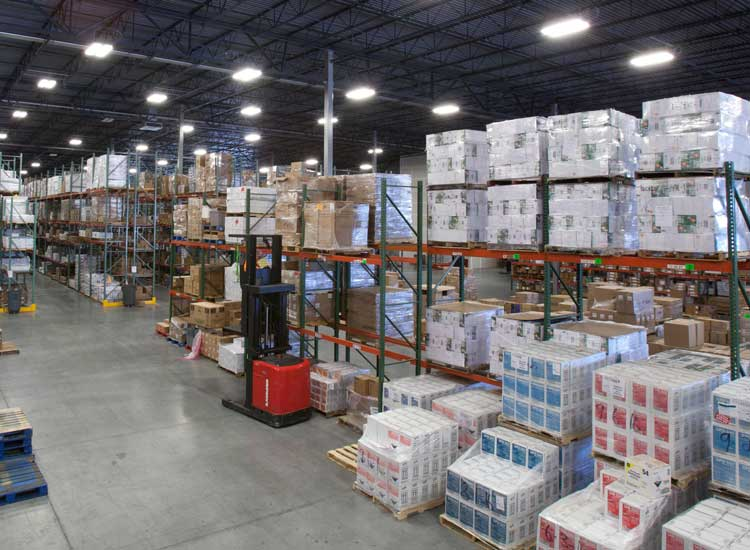 regal-distribution-center-2