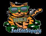 FAT_CAT_DEALS