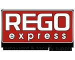 REGO_RFS