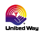 united-way-logo-color
