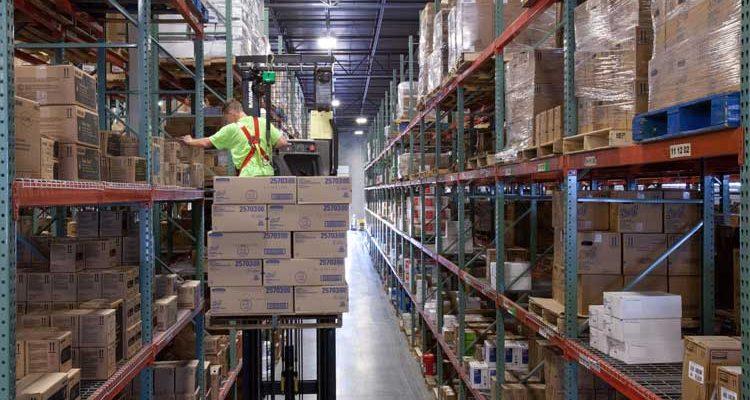 distribution-warehouse-overhead