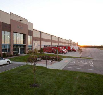 lenexa-warehouse