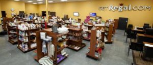 rego-express-showroom