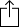 ios-share-icon