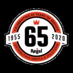 Regal_65Years_Op1
